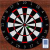 Dartmaster9in1 MOBILE online game