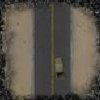 Dead Roads online game
