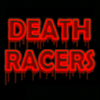 DEATHRACERS online game