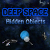 Deep Space online game