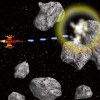 Deep Space Journey online game