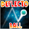 DeflectoBall online game