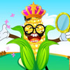 Delicious Fresh Corn online game