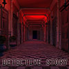 Detective Story online game