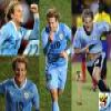 Diego Forlan, Best Player of the Football World Cup 2010 Puzzle online game