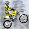 Dirt Bike 2 online game