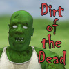 Dirt of the Dead online game