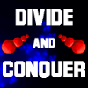 Divide and Conquer online game