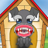 Doggy Dental Care online game
