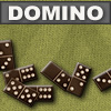 Domino by ZaribaGames online game