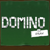 Domino Draw online game