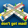 Don't get mad online game
