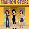 Dressup Mania online game