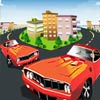 Dual Parking online game