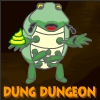 Dung Dungeon online game