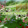 Early Spring online game