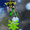 Earth Destroyer online game