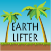 Earth Lifter online game