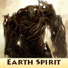 Earth Spirit 5 Differences online game