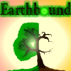 Earthbound online game