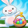 Easter Basket online game