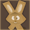 Easter Chocolate Bunnies 3d online game