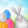 Easter Crazy online game