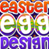 Easter Egg Design online game