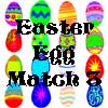 Easter Egg Match 3 online game