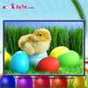 Easter Egg Puzzle online game