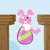 Easter Eggs Shooter online game