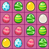 Easter Match online game