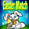 Easter Match Game online game