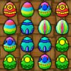 Easter Match Remove online game