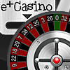 e+Vegas Roulette Tech online game