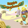 Egypt Explore online game