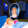 Emis Magical Dream Escape online game