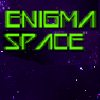 Enigma Space online game