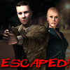 Escaped! online game