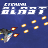 Eternal Blast online game