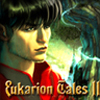 Eukarion Tales 2 online game