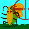Exterminator Tower Defense online game