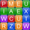 Extreme Crossword 2 online game
