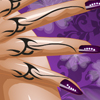 Fabulous Nails online game