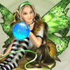 Fairy Ball online game