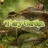 Fairy Garden online game