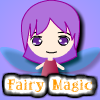 Fairy Magic online game