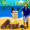 Fairy Pearls online game