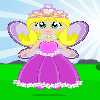 Fairy princess castle escape online game
