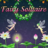 Fairy Solitaire online game